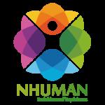 logo NHUMAN