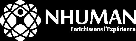 Expérience client par NHUMAN