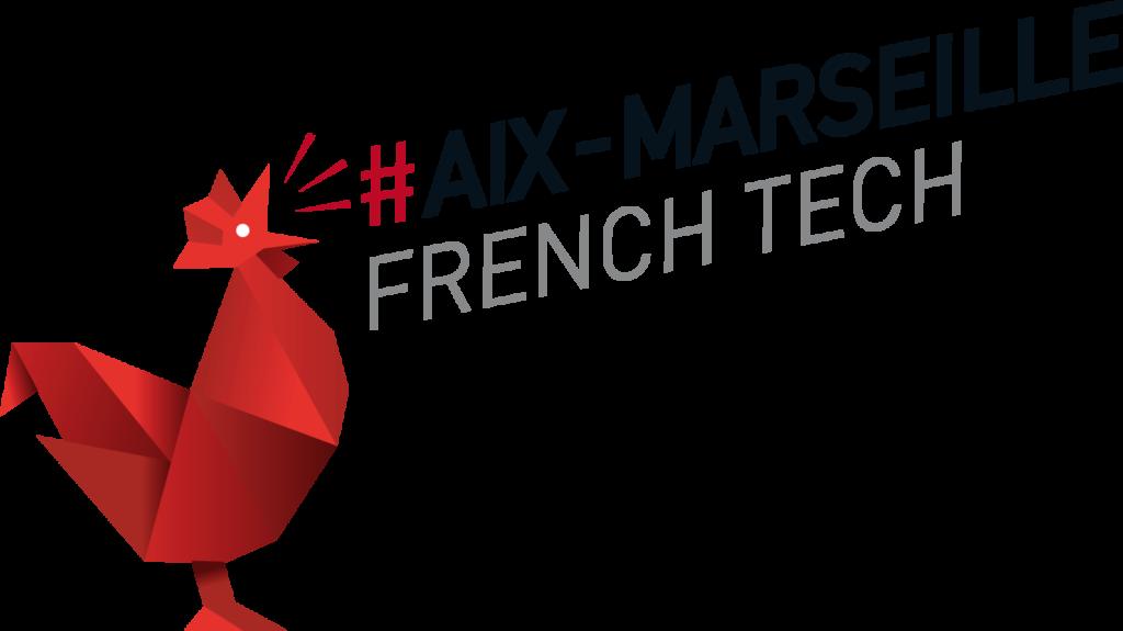 NHUMAN Partenaire Aix Marseille French Tech