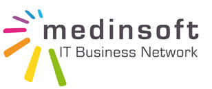 NHUMAN Partenaire Medinsoft