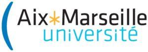 Expérience Client et Innovation - logo AMU