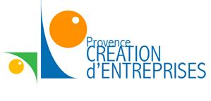 Expérience Client et Innovation - logoPCE