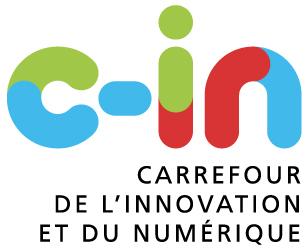 C-IN Carrefour de l'Innovation et du Numérique