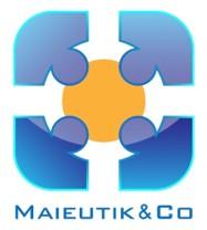 NHUMAN MAIEUTIK&Co