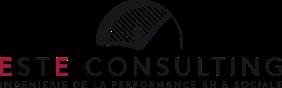 logo ESTE Consulting