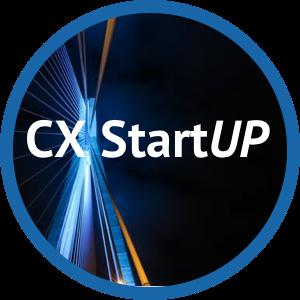 NHUMAN-Logo-CXStartUP