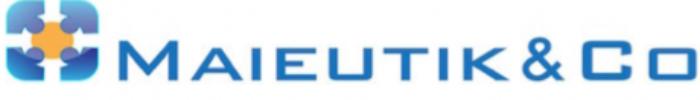 MAIEUTIK&Co